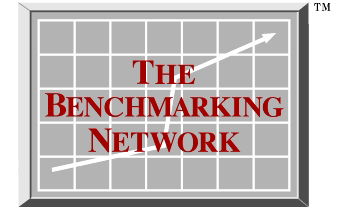 Heating, Ventilation, & Air Conditioning Benchmarking Associationis a member of The Benchmarking Network